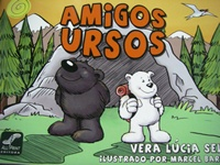 amigos_ursos